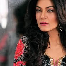 sushmita sen wallpapers sushmita sen u0027s latest shoot for an indian designer wear pinkvilla