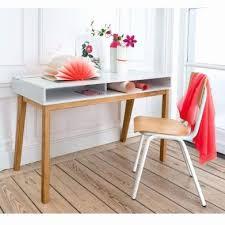 bureau console la redoute 22 awesome gallery of console bureau design meuble gautier bureau