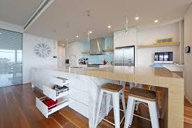 kitchen mesmerizing contemporary kitchen storage ideas small