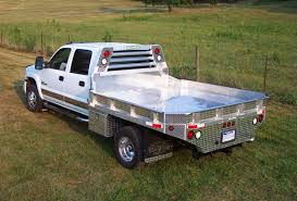 Fuel Tanks For Truck Beds Aluminum Truck Beds By Bull Head Chevy Trucks The Aluminum