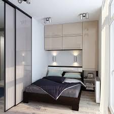 amenagement de chambre aménager une chambre à coucher idées et conseils