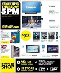 target black friday 2017 pdf ad costco black friday 2015 deals sales u0026 ad https www blackfriday