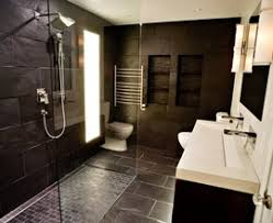 Contemporary Bathroom Suites - modern bathroom suites luxury contemporary suite range for small