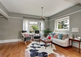 no matter if you are looking for an area rug for your living room