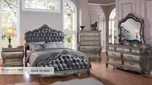 Acme Furniture Acme Furniture Industry Inc U2013 The Classy Home Online Furniture
