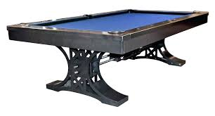 pool table movers atlanta pool table movers atlanta coolscom pool table movers atlanta ga