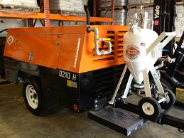 used baking soda blast equipment for sale chesapeake soda clean