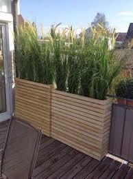 balkon jalousie best 25 patio privacy ideas on diy privacy screen