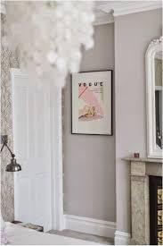 Grey Wallpaper Living Room Uk Bedroom Wallpaper Designs Designer For Wall Behind Grey And White