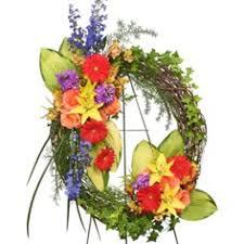 cheap funeral flowers flower shop lulu s flowers