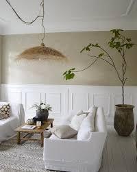 my scandinavian home the serene home of a swedish interior