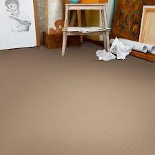 studio floor perfection floor diamond pattern flexible interlocking tiles