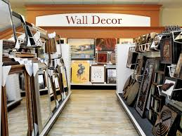 Home Decor Shops Near Me by Tj Maxx Home Goods Store Dallas Tx Ideasidea