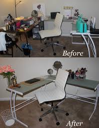 home creating my home office fabellis