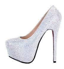 Wedding Shoes Amazon 166 Best Wedding Shoes Images On Pinterest Shoes Wedding Shoes