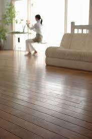 Hardwood Engineered Flooring Engineered Hardwood Flooring Ottawa Floor Coverings International