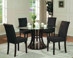 Names Of Dining Room Furniture Pieces Dining Room Graceful Dining Room Furniture Quality Hypnotizing