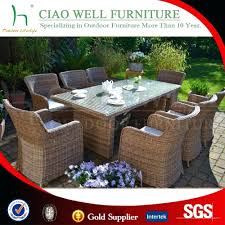 Outdoor Lifestyle Patio Furniture Wilson Fisher Patio Furniture Gazebo Big Lots Sectionals And