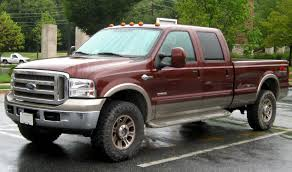 2004 Ford F350 Truck Bed - file ford f 350 king ranch 09 12 2010 jpg wikimedia commons