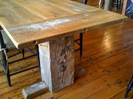 Country Kitchen Table Plans - farmhouse kitchen table legs u2014 home design blog natural