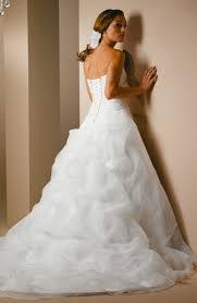 wedding dress wholesale wholesale wedding dresses wedding corners