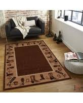 Cowboy Area Rugs It U0027s On Special Deals On Handcraft Rugs Area Rugs