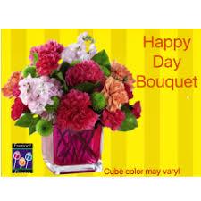 fremont flowers same day flower delivery fremont flowers fremont florist real