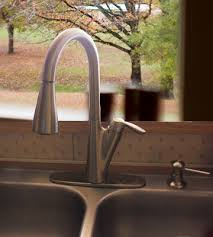 moen harlon kitchen faucet moen kitchen faucet installation home interior inspiration