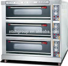 Waring Toaster Ovens Toaster Oven Digital Cuisinart Tob 100 Compact Digital Toaster