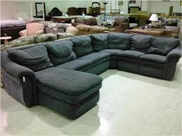 Lazyboy Sectional Sofas Choosing Best Sectional Sofa Decor Homes