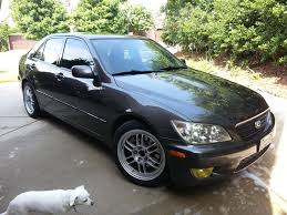 lexus is300 for sale phoenix what did you do for your is today page 64 lexus is forum