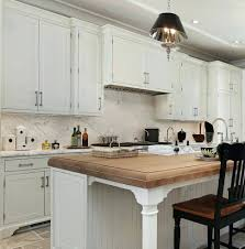 adjusting kitchen cabinet doors ikea kitchen cabinet sale canada sizes uk doors solid wood