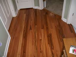 hardwood flooring installation cost per square foot average labor