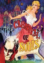 psychobabble psychobabble u0027s 150 essential horror movies part 5