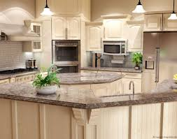 decor stunning kitchen ideas with white cabinets tips to build