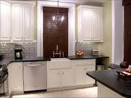 White Tile Backsplash Kitchen 100 Faux Kitchen Backsplash Kitchen Backsplash Tile
