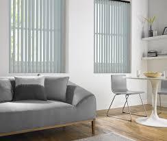 vertical blinds vertical blinds dealers chennaiblinds
