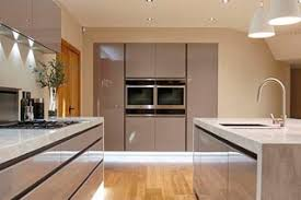 Bespoke Kitchen Design Designer Kitchens Uk Zhis Me
