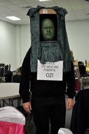 auntie em wizard of oz costume dsc 01991 jpg