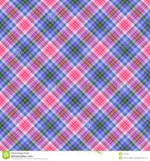 seamless diagonal plaid stock photo image 2188150