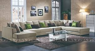 Cheapest Sofa Set Online by Sofa Set New Design Russia Style Flower Pattern Design Fabric