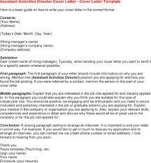 Activities Resume For College Template Resume Samples Activities