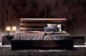 Bed Back Design Bed Back Leather Designs
