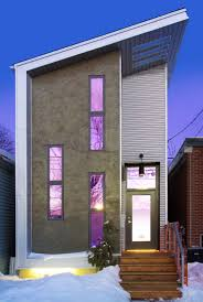 small houses design architecture architecture modern residence small house types beach