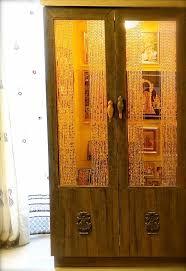 home temple interior design designs for temple at home vaastu a logical explanation indian god