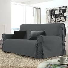 protege fauteuil canape canape protage canape cuir protege accoudoir canape cuir