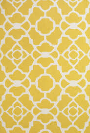 Yellow Bathroom Decor by Yellow Bath Rugs Jcpenney Creative Rugs Decoration
