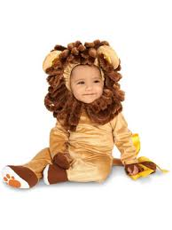 Infant Costumes Infant Toddler Babies Animal Costumes Kids Animals And Bugs