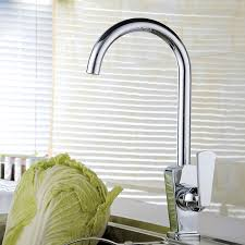 kitchen faucet clearance modern goose neck shaped brass kitchen faucets clearance 96 99
