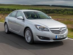 vauxhall insignia interior new vauxhall insignia saloon review u0026 deals auto trader uk